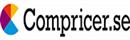 Låneföretaget Compricer