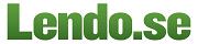 Lendo bolaget från TV3s lyxfällan